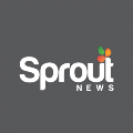 Go to the profile of Sprout News