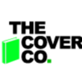 Go to the profile of The Cover Co.