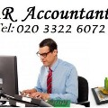 Go to the profile of AR Accountants