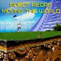Go to the profile of Robot Reorg