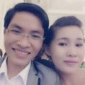 Go to the profile of Nguyễn Thanh Phong