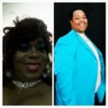 Go to the profile of Armond Anderson-Bell