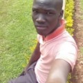 Go to the profile of Lawrence Ng'etich