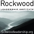 Go to the profile of Rockwood Leadership Institute