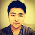 Go to the profile of Tom Sun