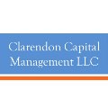 Go to the profile of Clarendon Capital Management