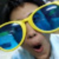 Go to the profile of wasin leepong