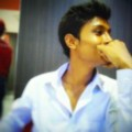 Go to the profile of Rohit Nair