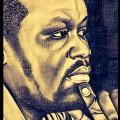 Go to the profile of Robert ALAI