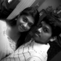 Go to the profile of Deepu