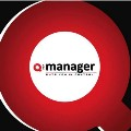 Go to the profile of Q-Manager