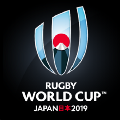 Go to the profile of Rugby World Cup