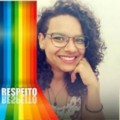 Go to the profile of Leticia Neves Kaiowá