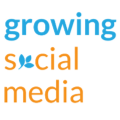 Go to the profile of GrowingSocialMedia