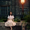 Go to the profile of Catherine Zhang