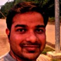 Go to the profile of Karthigeyan