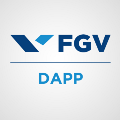 Go to the profile of FGV DAPP
