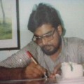 Go to the profile of DIPENDU CHOWDHURY