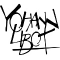 Go to the profile of Yohann LIBOT