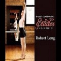 Go to the profile of Robert Long