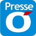 Go to the profile of Presse Océan