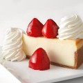 Go to the profile of Lake Mary Cheesecake