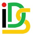 Go to the profile of IDS