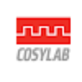 Go to the profile of COSYLAB Control System Laboratory