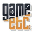 Go to the profile of Gameetc