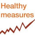 Go to the profile of Healthy Measures
