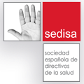Go to the profile of SEDISA