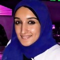 Go to the profile of Manar M. Sarhan