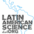 Go to the profile of Latin American Science