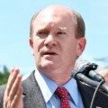 Go to the profile of Senator Chris Coons