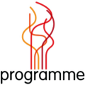 Go to the profile of Programme Recruitment
