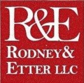 Go to the profile of Rodney & Etter, LLC