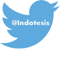 Go to the profile of indotesis.com