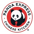 Go to the profile of Panda Express