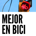 Go to the profile of mejorenbici.es