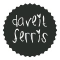 Go to the profile of Daveit Ferris