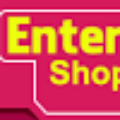 Go to the profile of Entershopping