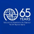 Go to the profile of UN Migration Agency (IOM)