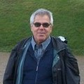 Go to the profile of Larry Derfner