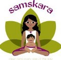 Go to the profile of Samskara Wellness