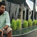 Go to the profile of Nikhil Karthik