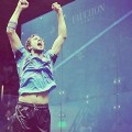Go to the profile of Ramy Ashour