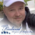 Go to the profile of Tommi Haapalainen