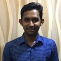 Go to the profile of Protic Hasanath Khan
