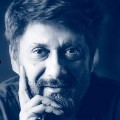 Go to the profile of Vivek Agnihotri