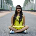 Go to the profile of Meena , Blog by AngelMstyle